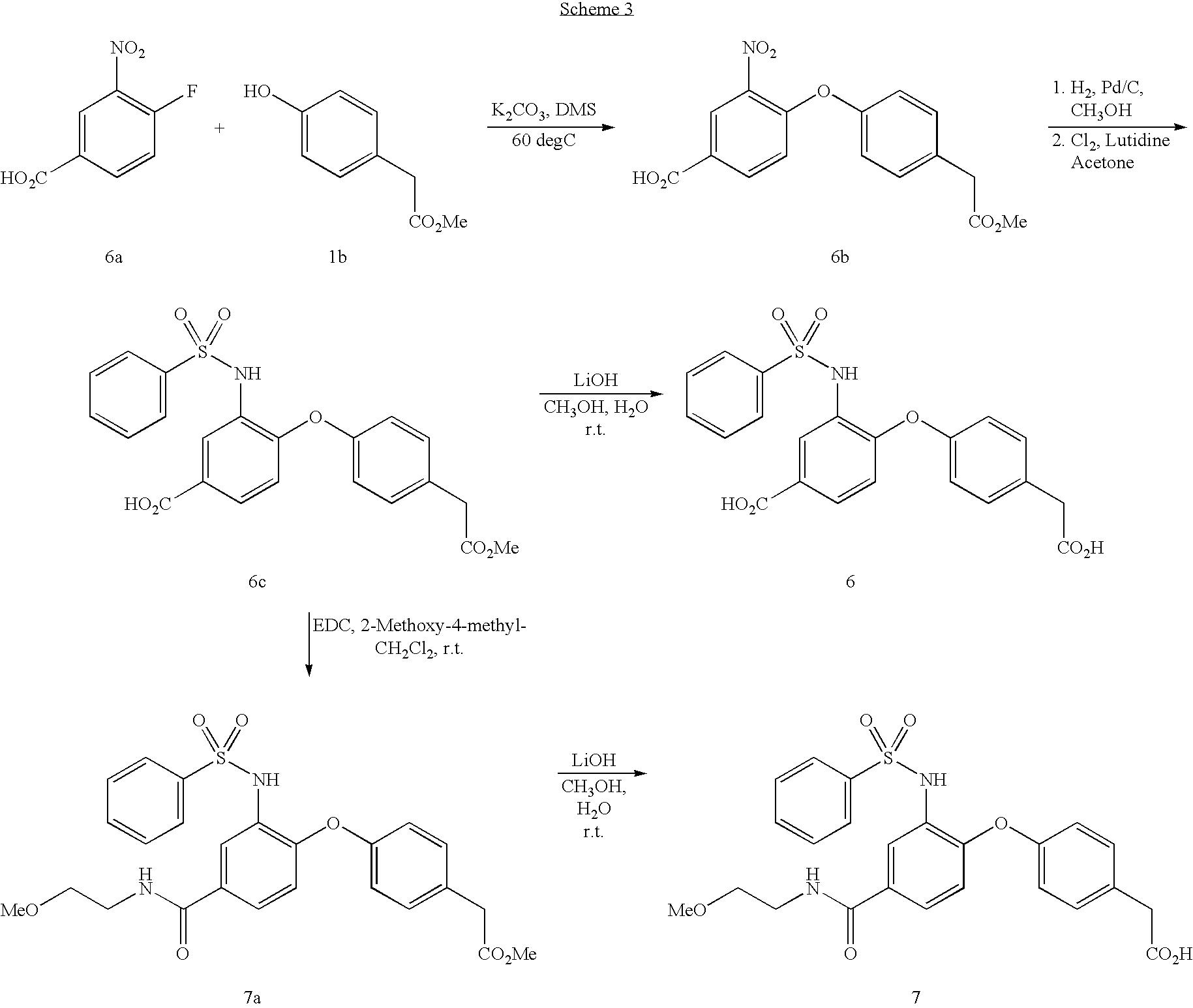 Figure US07321001-20080122-C00035