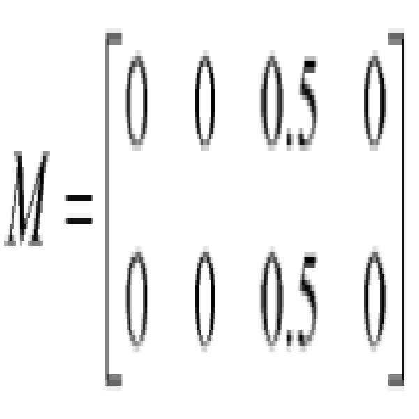 Figure 112011052406812-pct00007