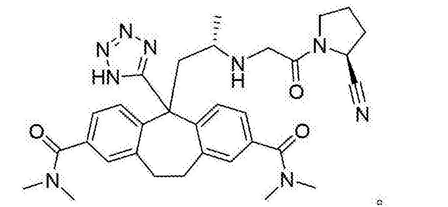 Figure CN103221410BD00491
