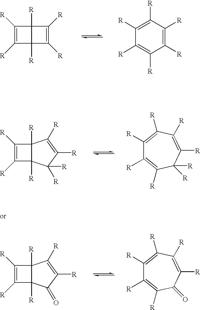 Figure US06569600-20030527-C00049