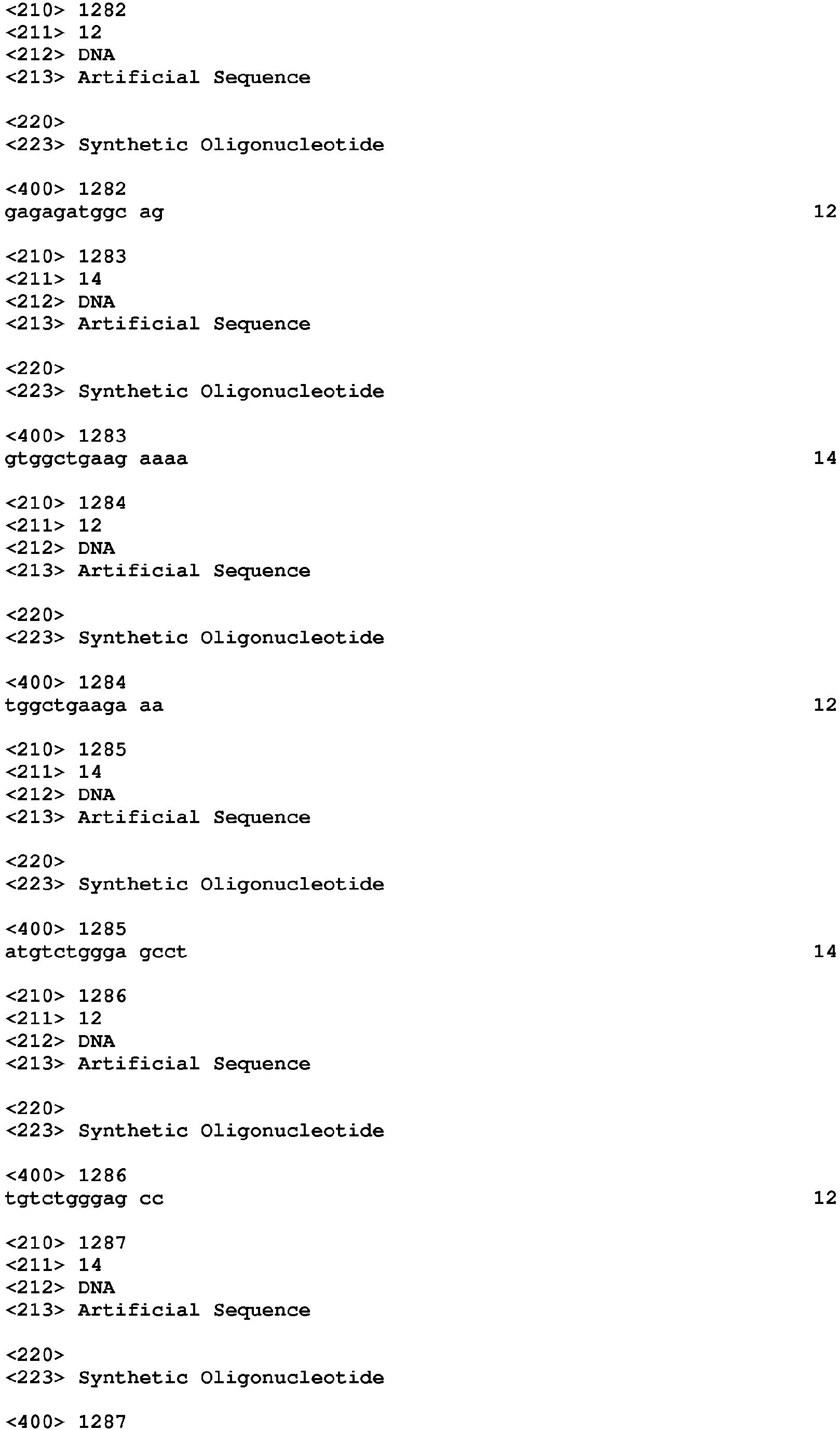 Figure imgb0322