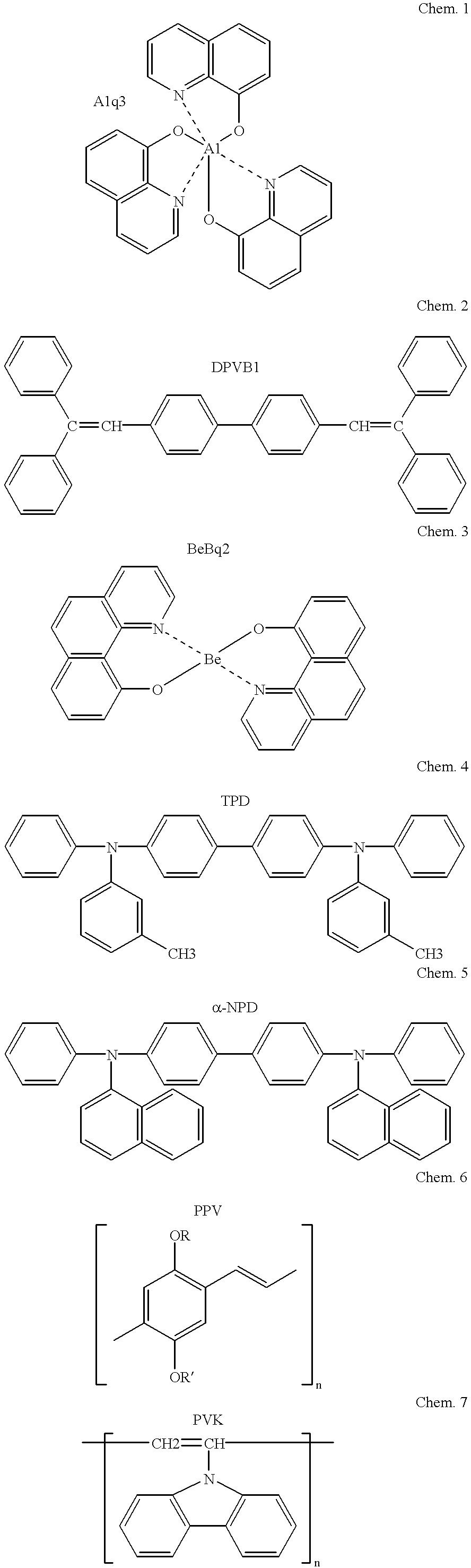Figure US06580213-20030617-C00001