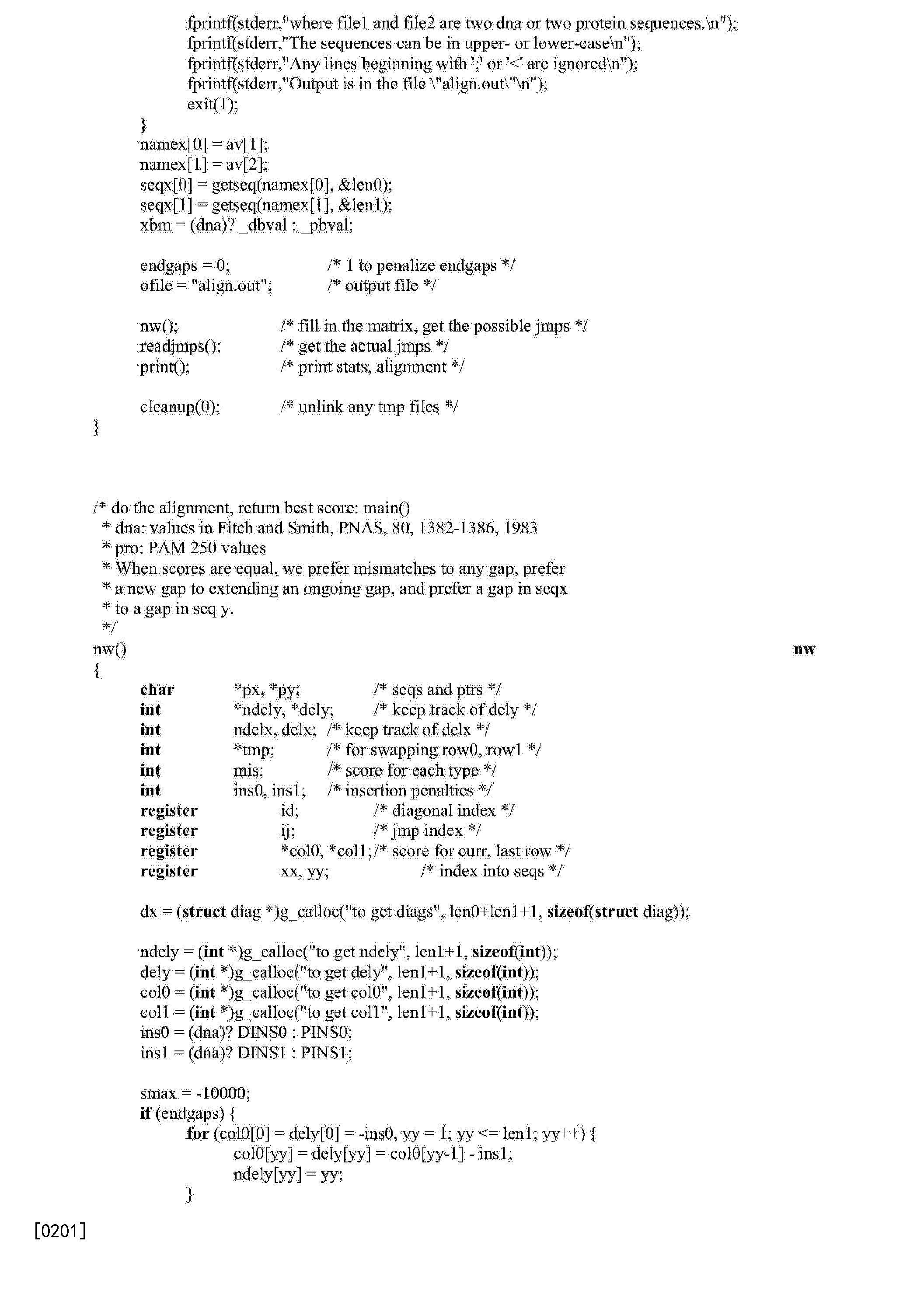 Figure CN104804095AD00261