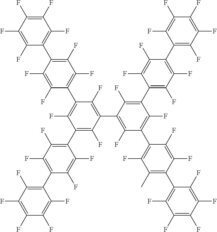 Figure US09780316-20171003-C00228