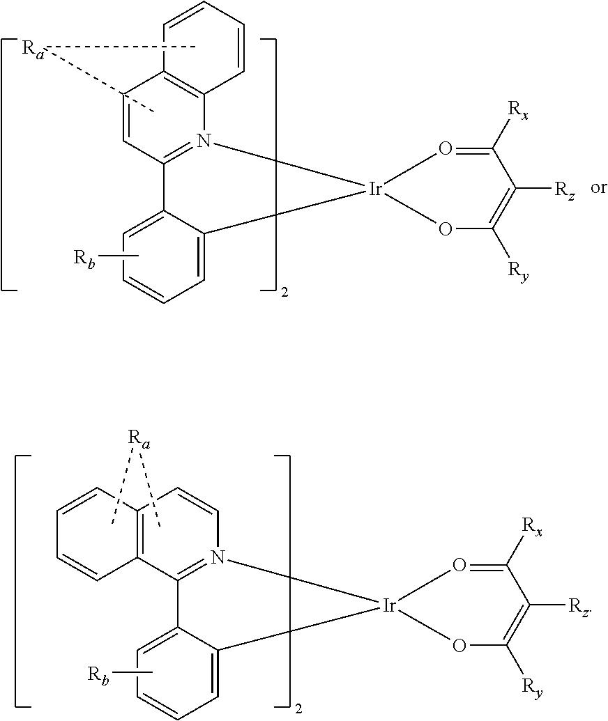 Figure US10084143-20180925-C00005