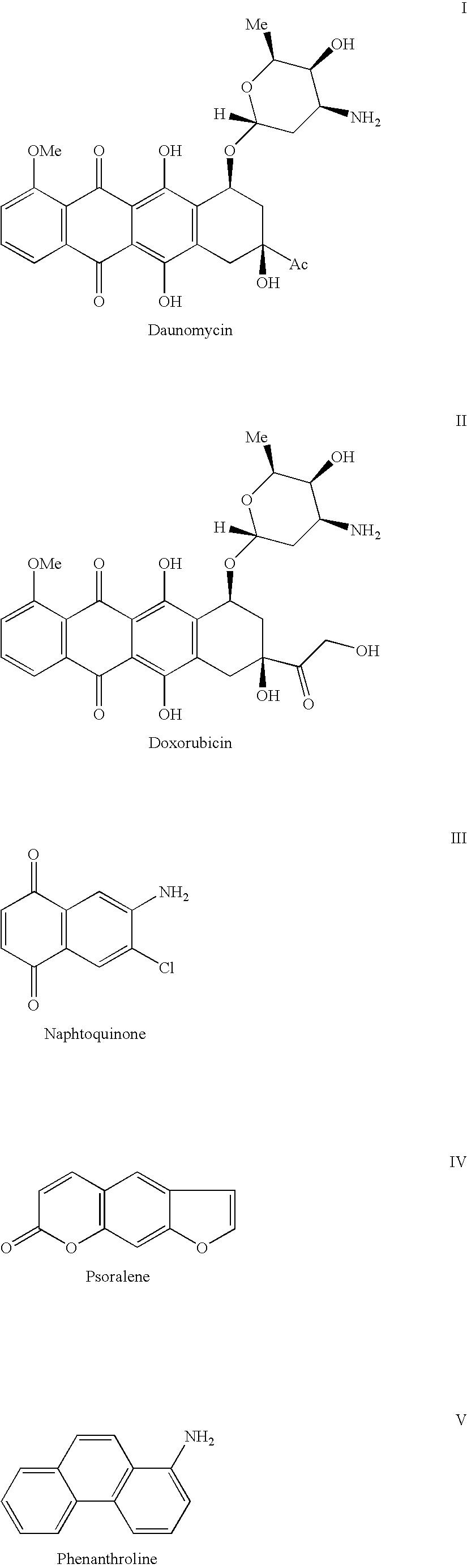Figure US20060014144A1-20060119-C00064