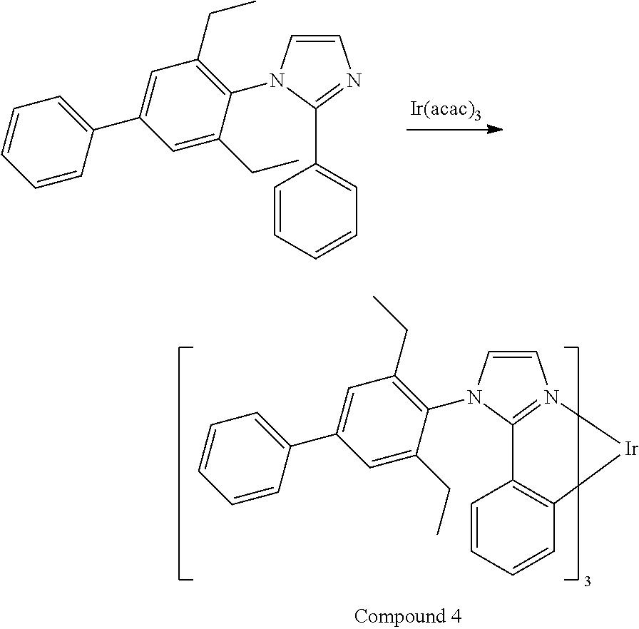 Figure US08586204-20131119-C00166