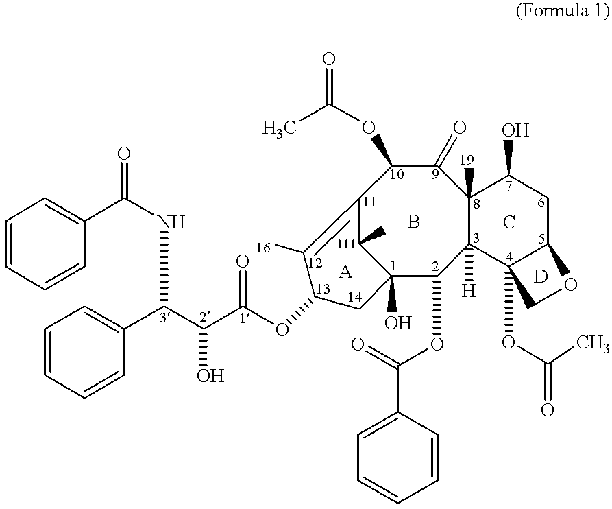 Figure US06380405-20020430-C00001