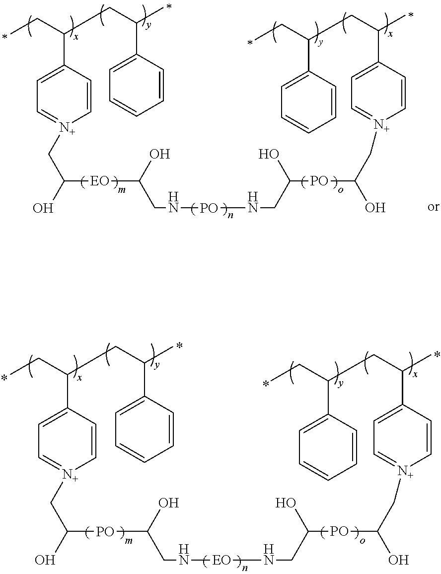 Figure US09380965-20160705-C00011