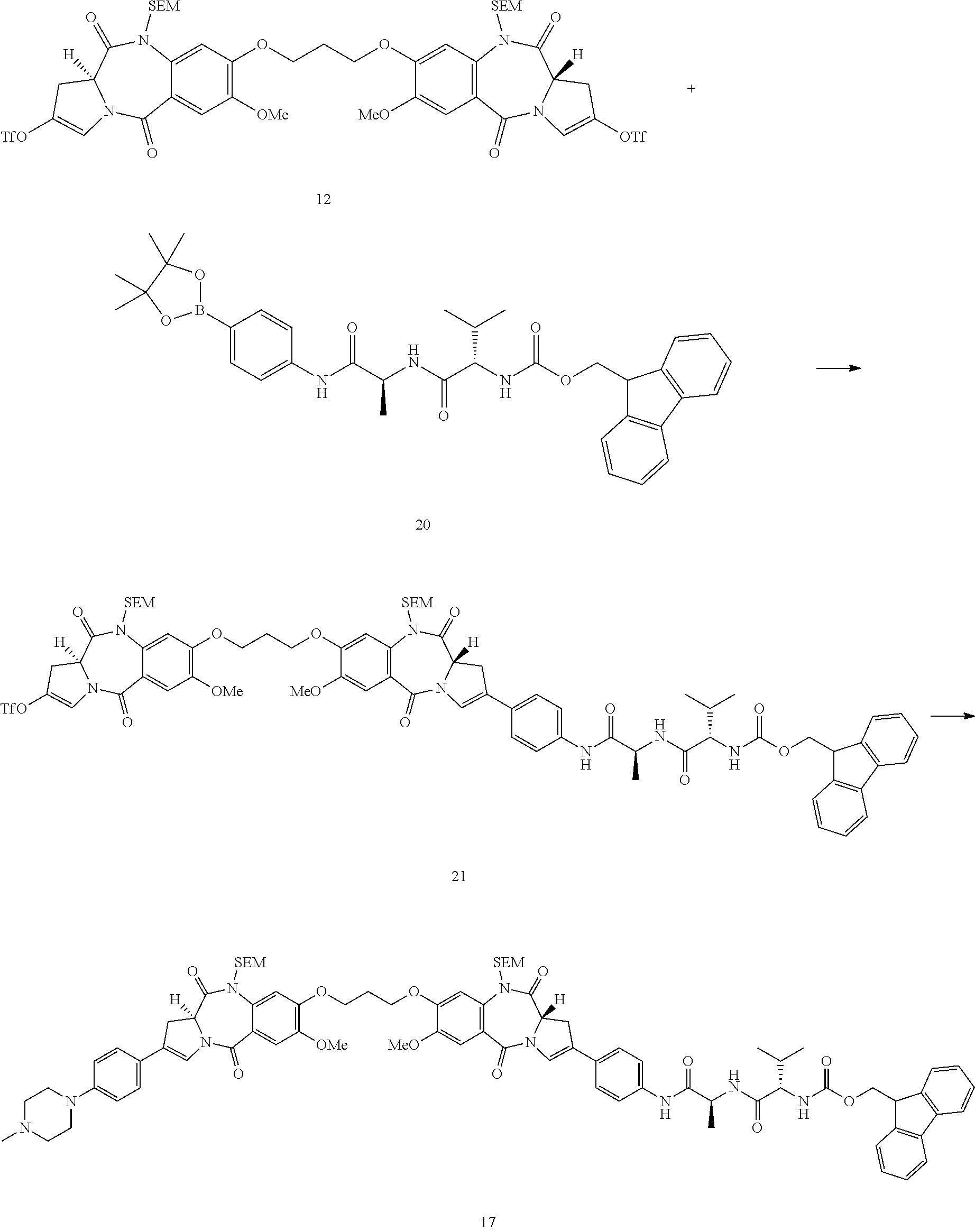 Figure US10010624-20180703-C00024
