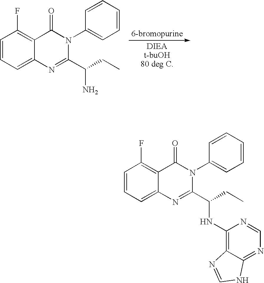 Figure US08207153-20120626-C00117