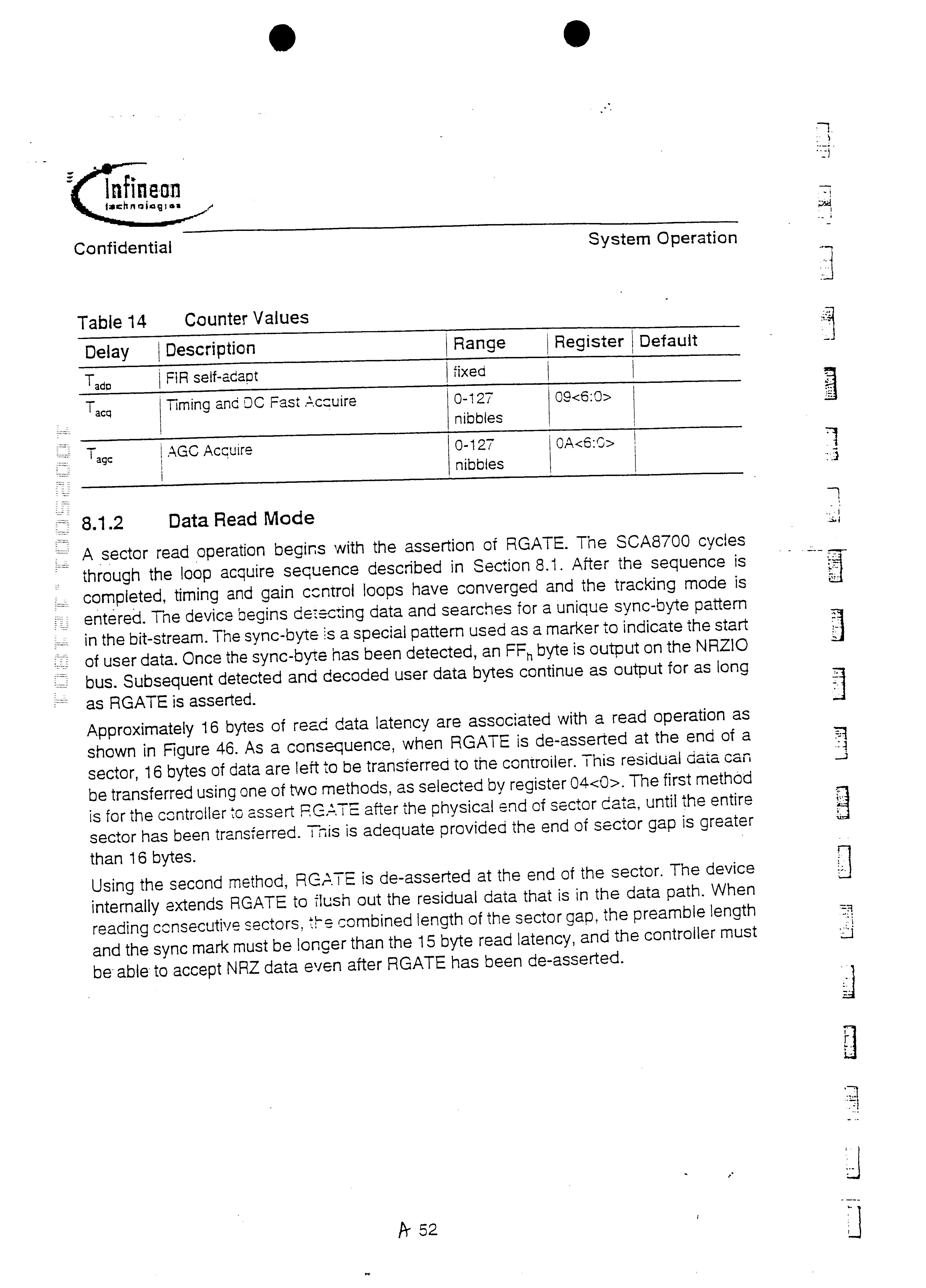 Figure US06594094-20030715-P00055
