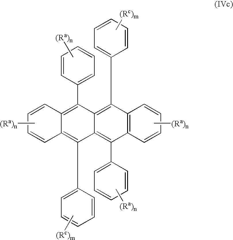 Figure US20060025617A1-20060202-C00006
