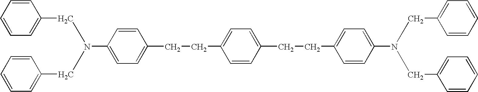 Figure US20070212626A1-20070913-C00049