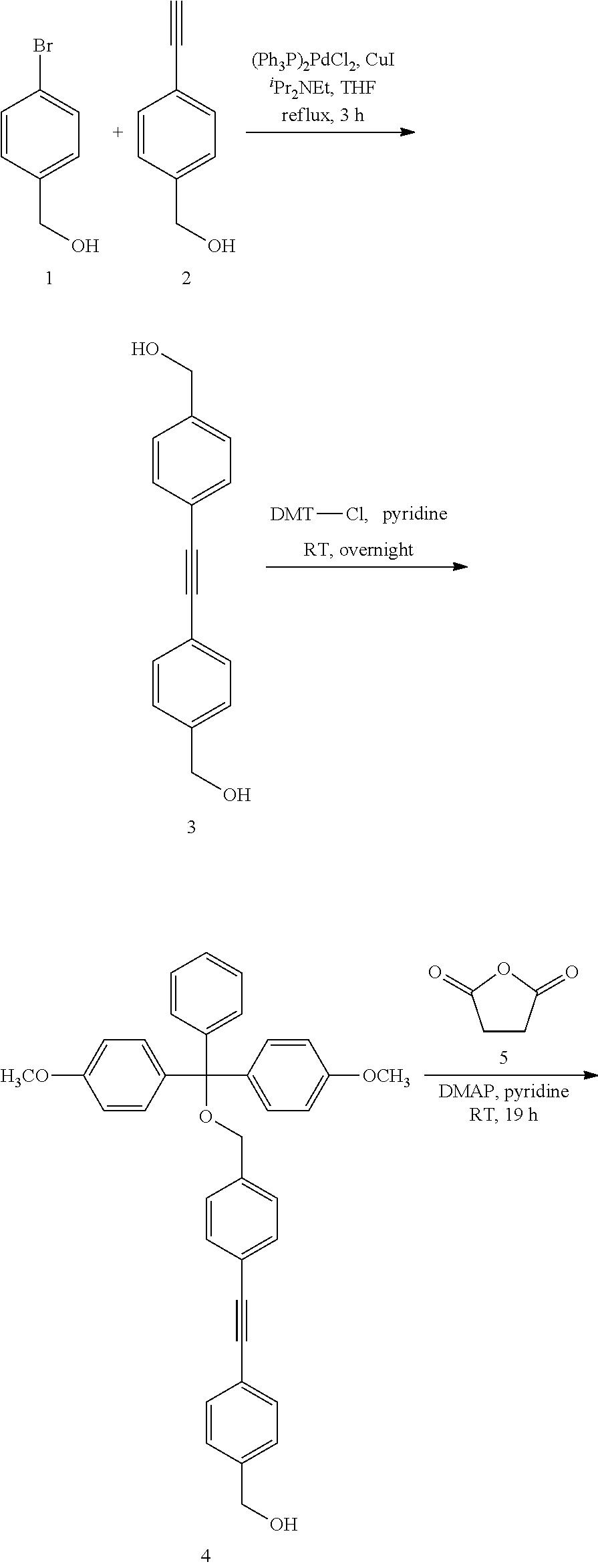 Figure US09988627-20180605-C00306