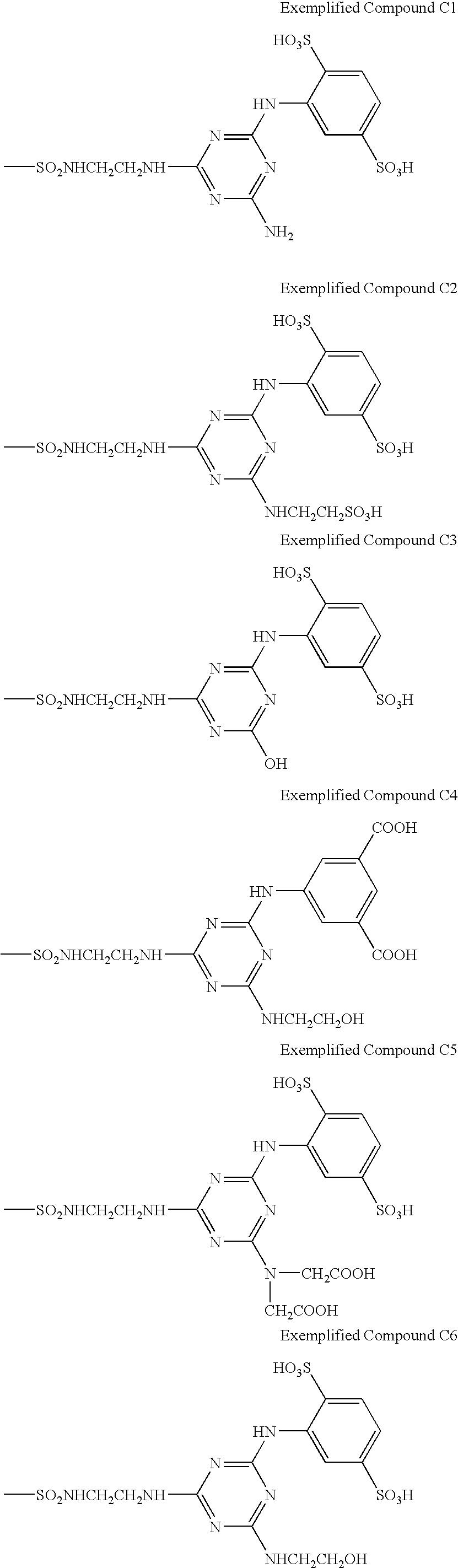 Figure US20090214789A1-20090827-C00003
