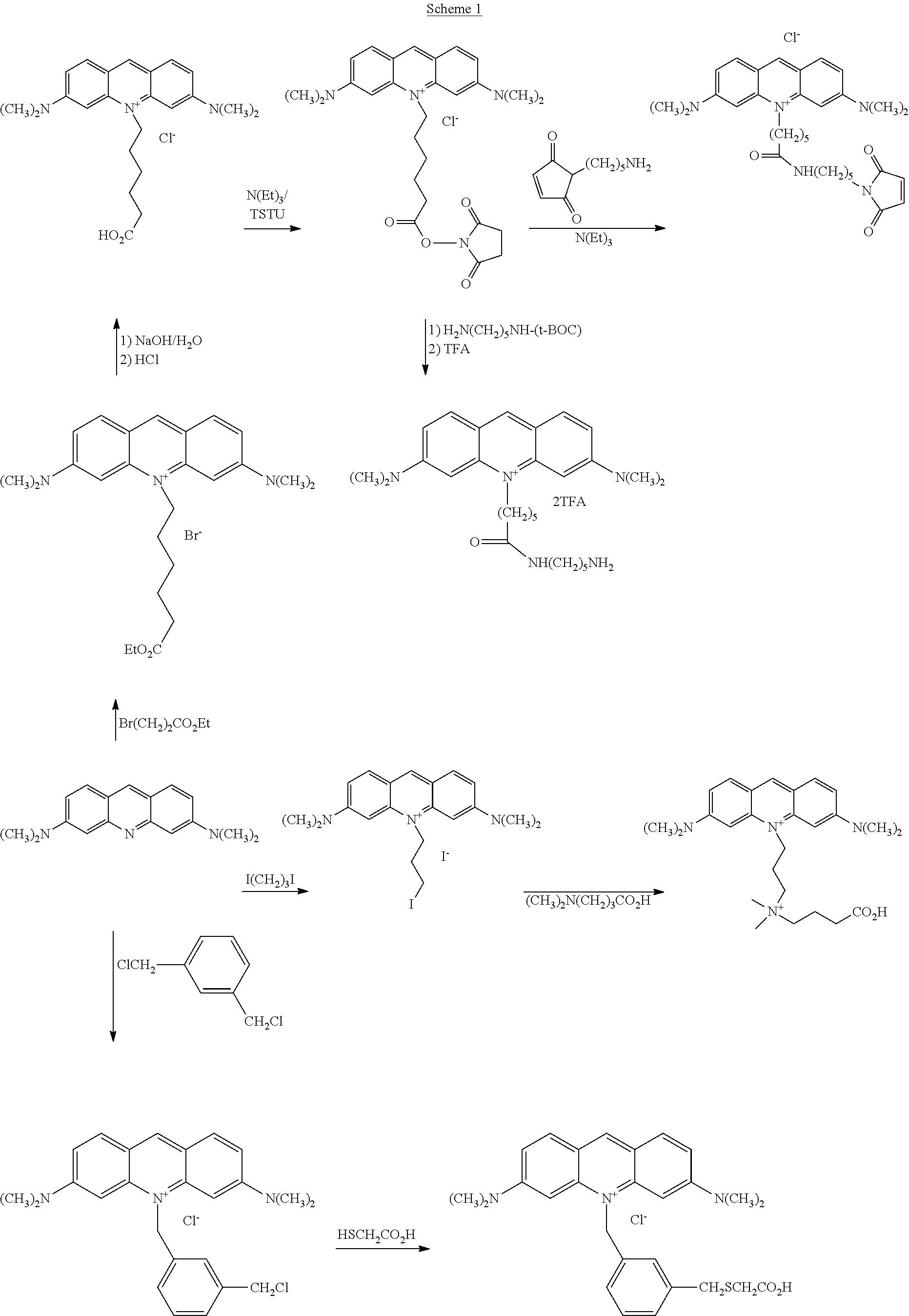 Figure US08877437-20141104-C00061