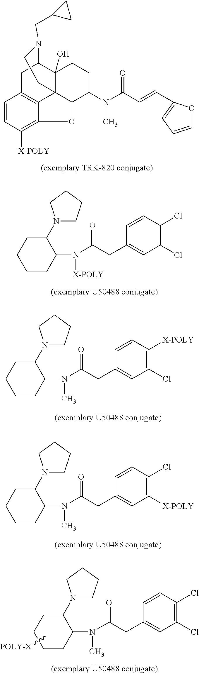 Figure US20190046523A1-20190214-C00021