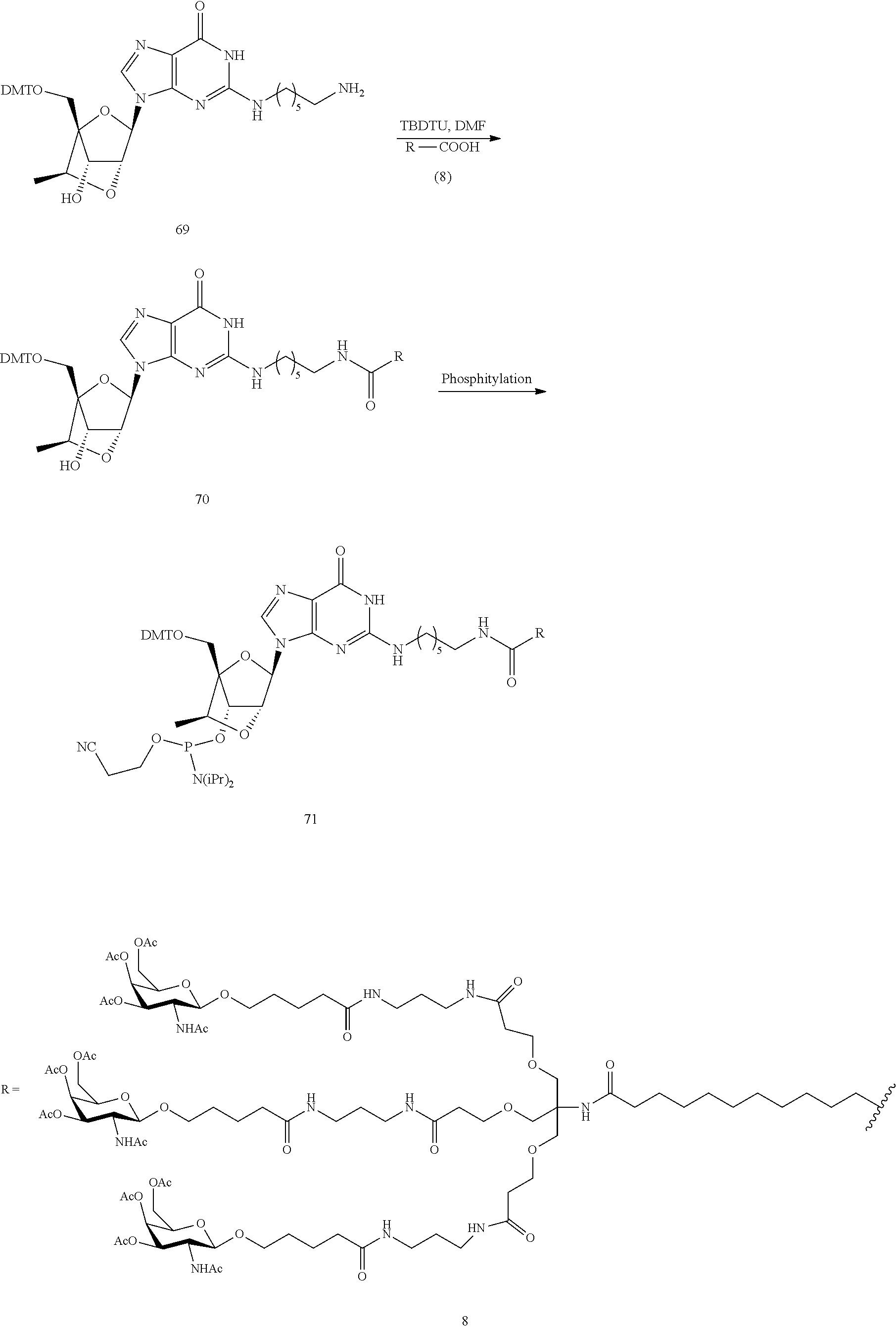 Figure US10023861-20180717-C00092