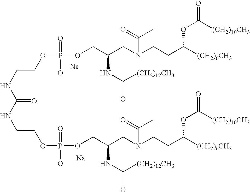 Figure US07976852-20110712-C00095
