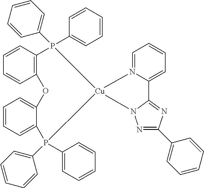 Figure US09553274-20170124-C00161