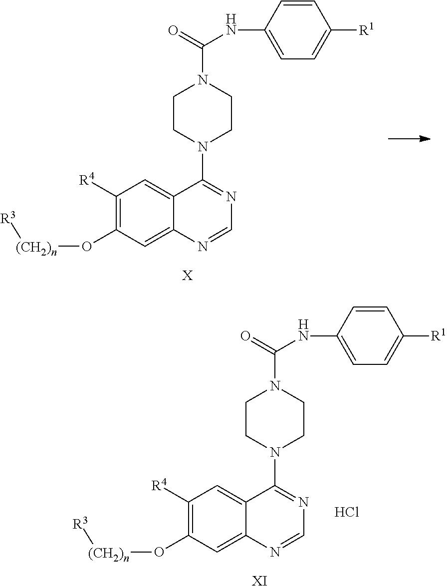 Figure US08536184-20130917-C00021