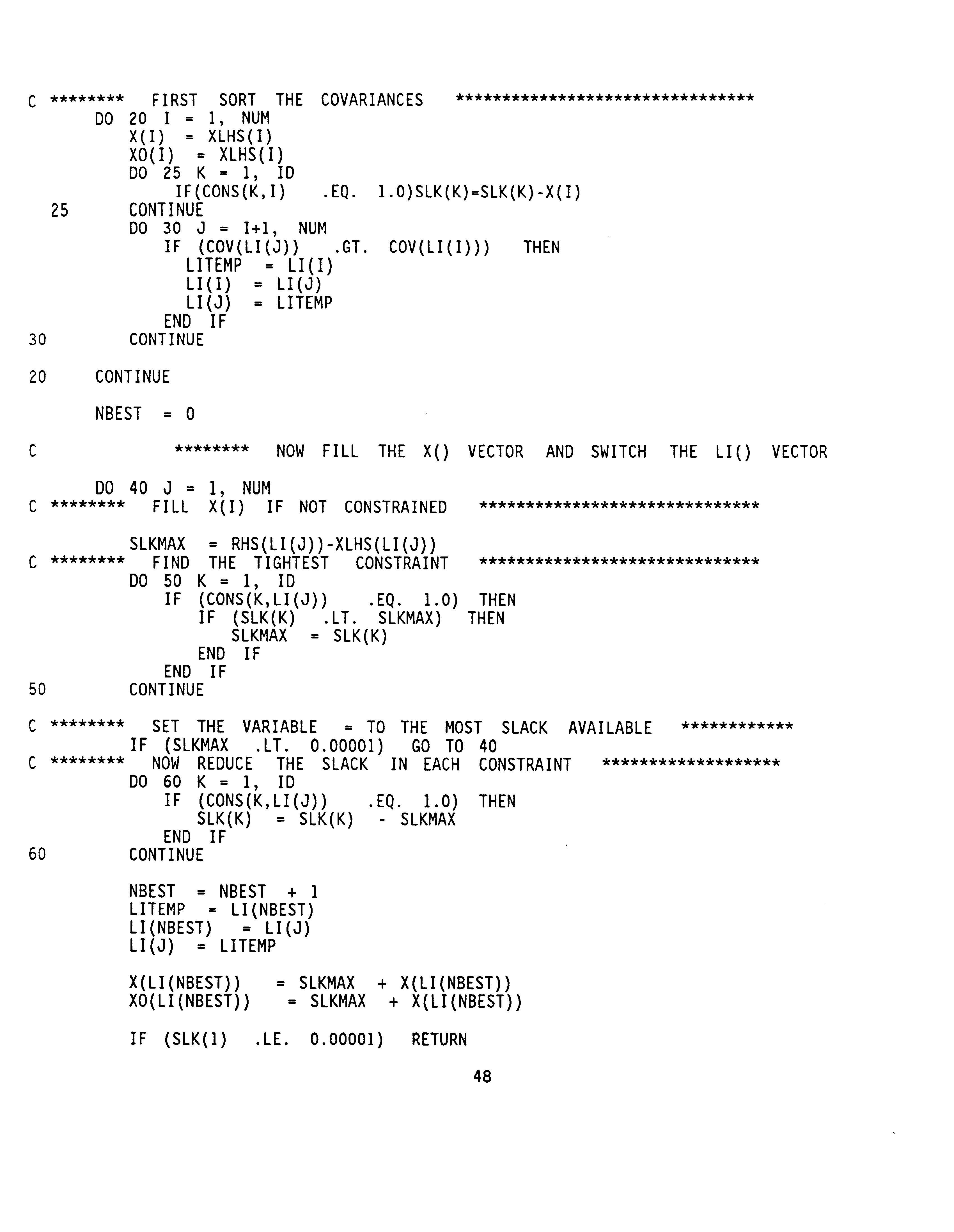 Figure US06336103-20020101-P00173