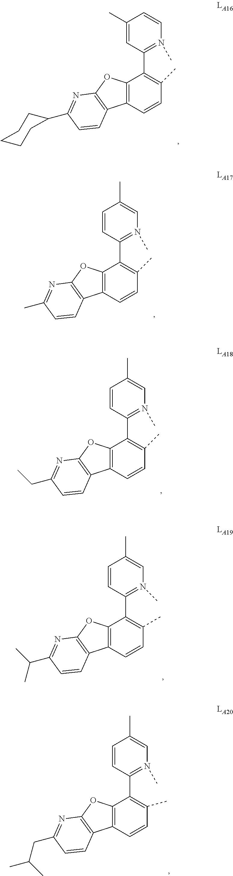 Figure US20160049599A1-20160218-C00012