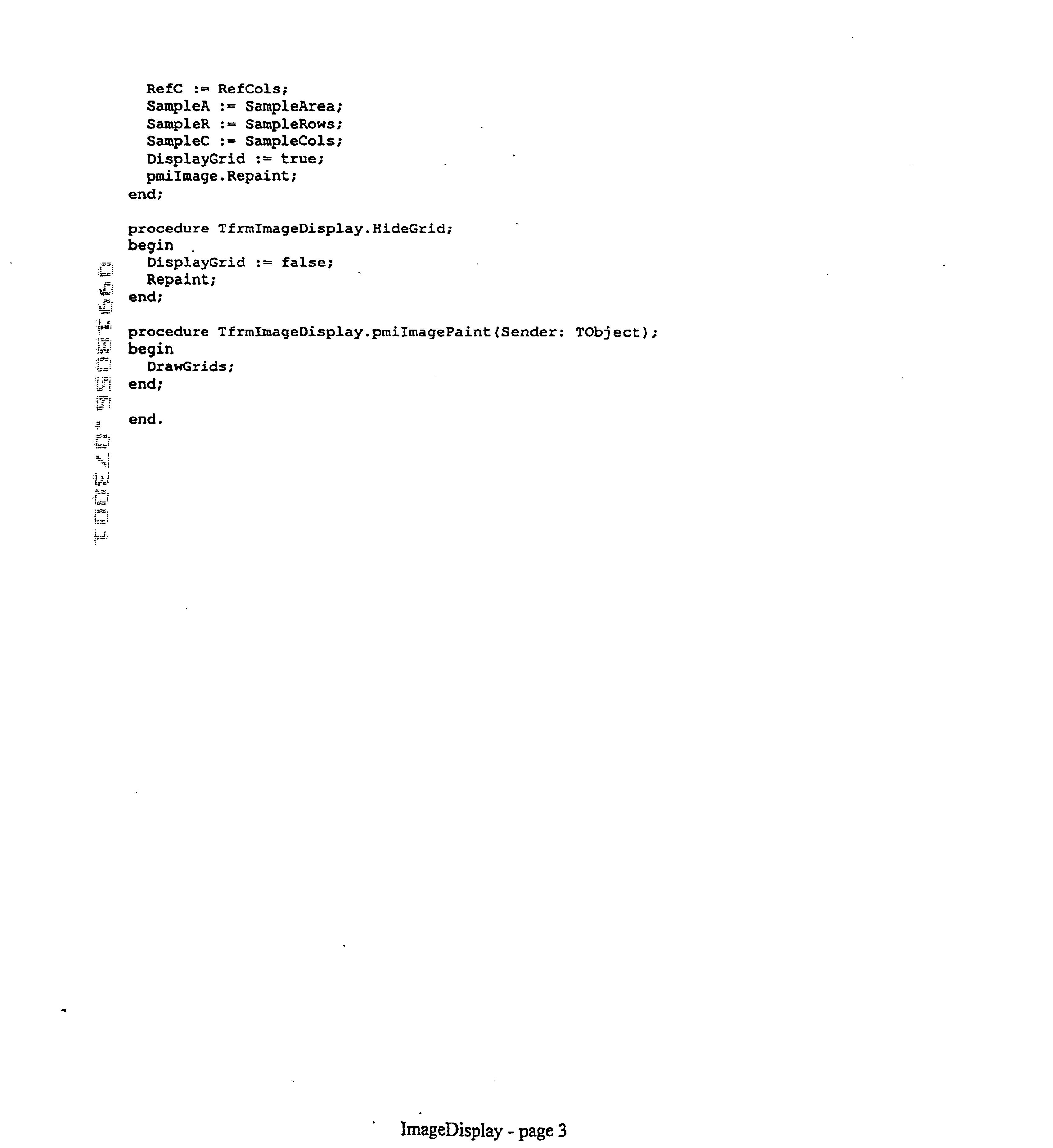 Figure US06786726-20040907-P00005