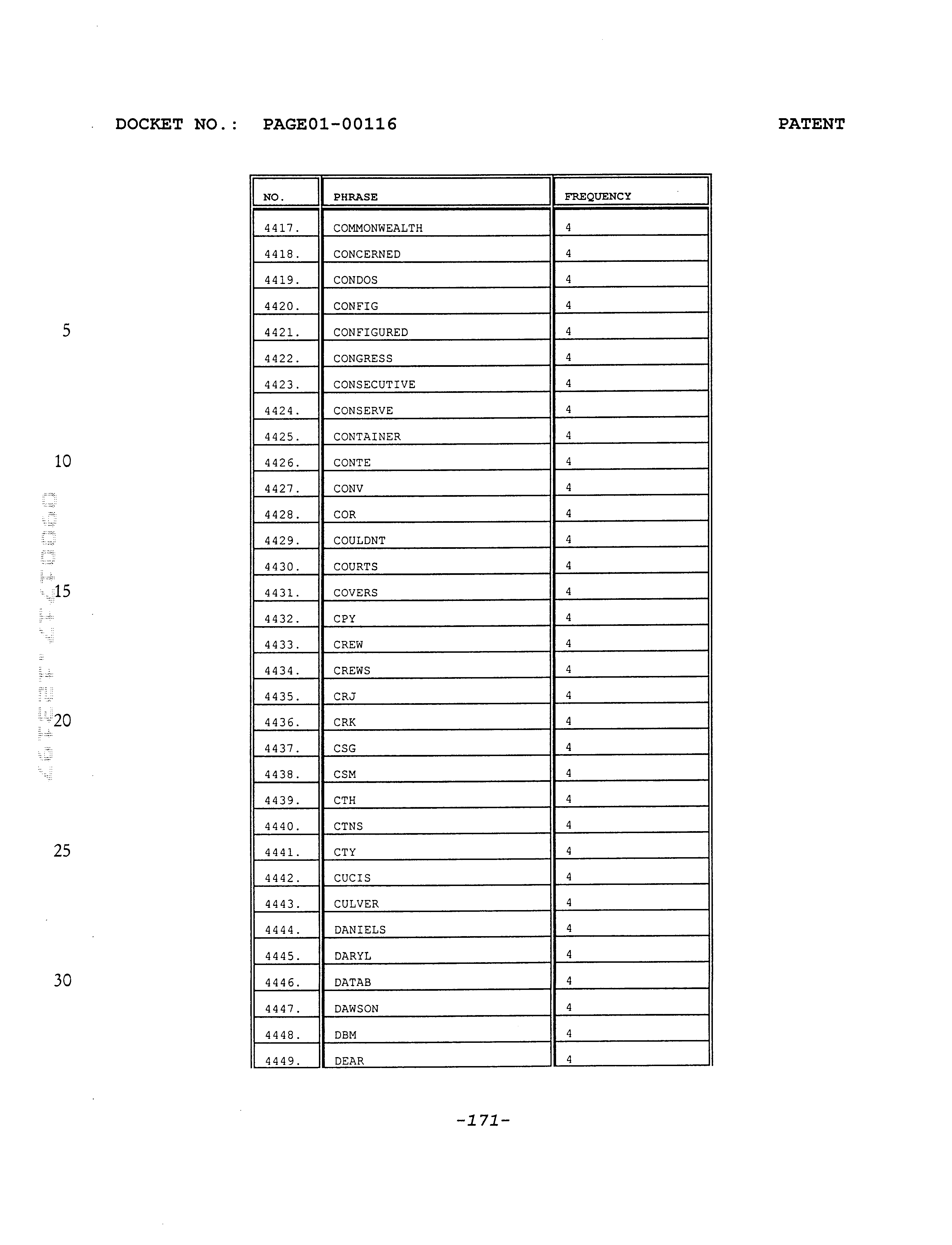 Figure US06198808-20010306-P00135