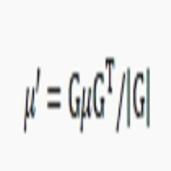 Figure 112013105263072-pat00001
