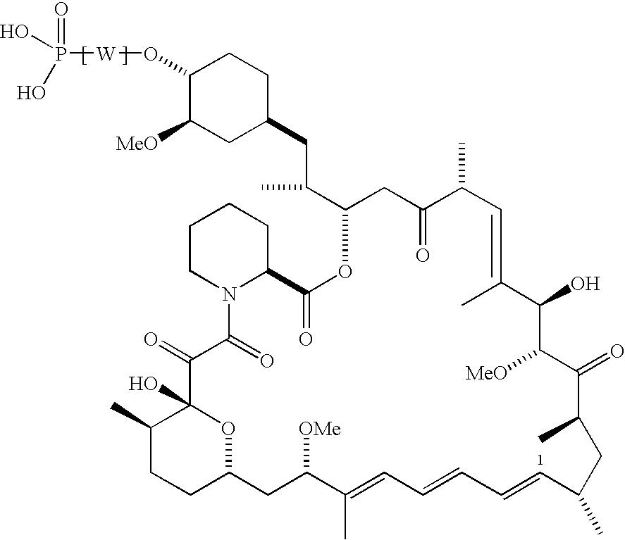 Figure US07091213-20060815-C00005