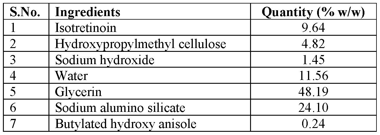stromectol hinta