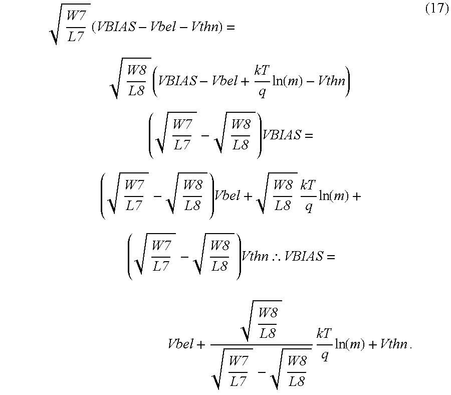 Figure US06771117-20040803-M00016