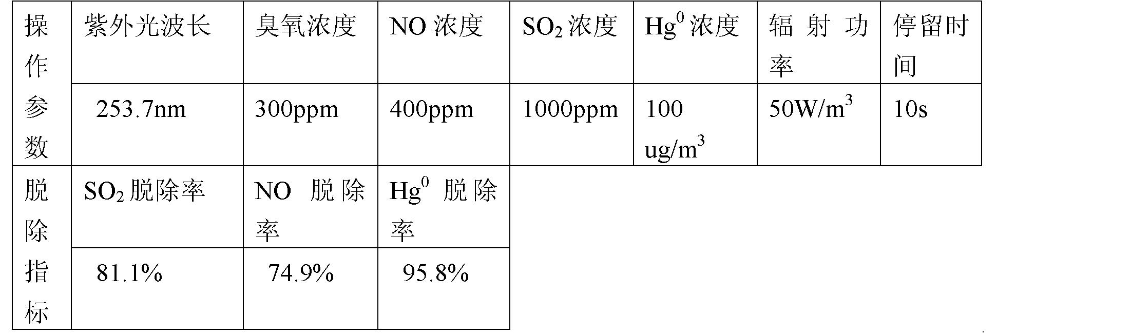 Figure CN202096874UD00083