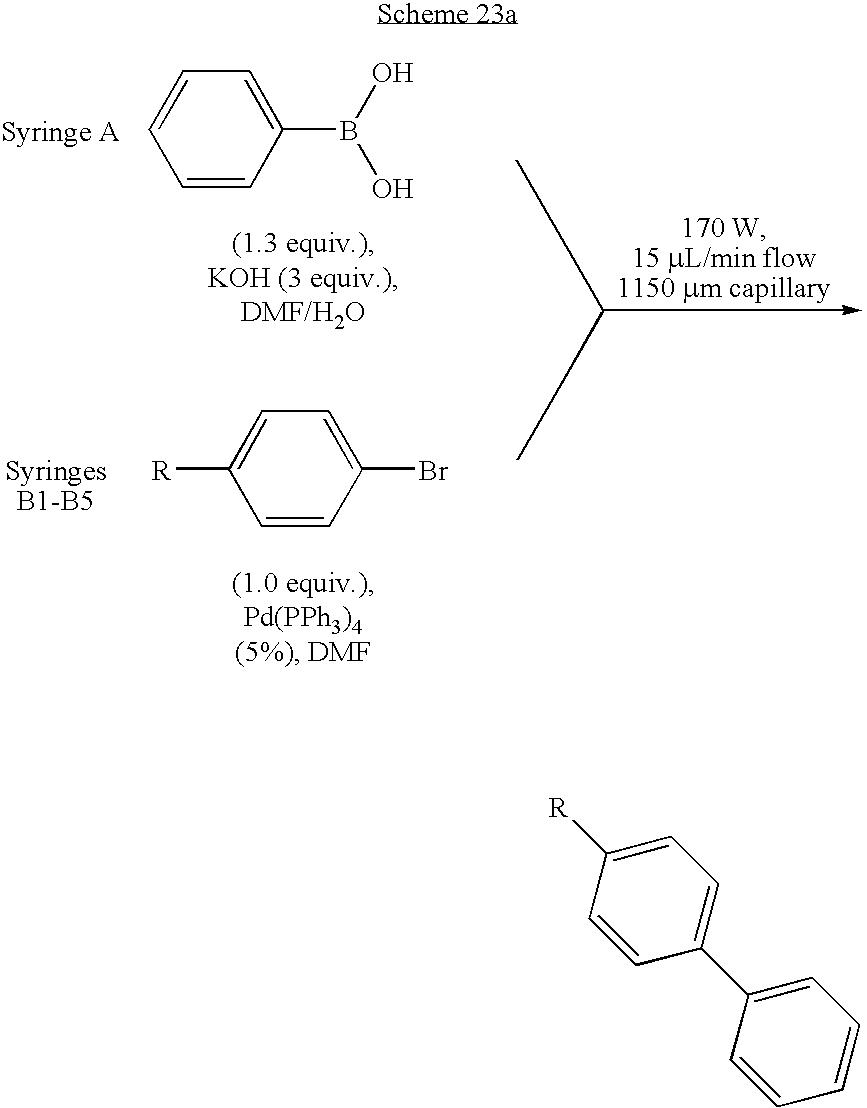Figure US20070212267A1-20070913-C00033