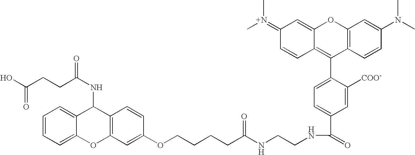 Figure US07772384-20100810-C00006