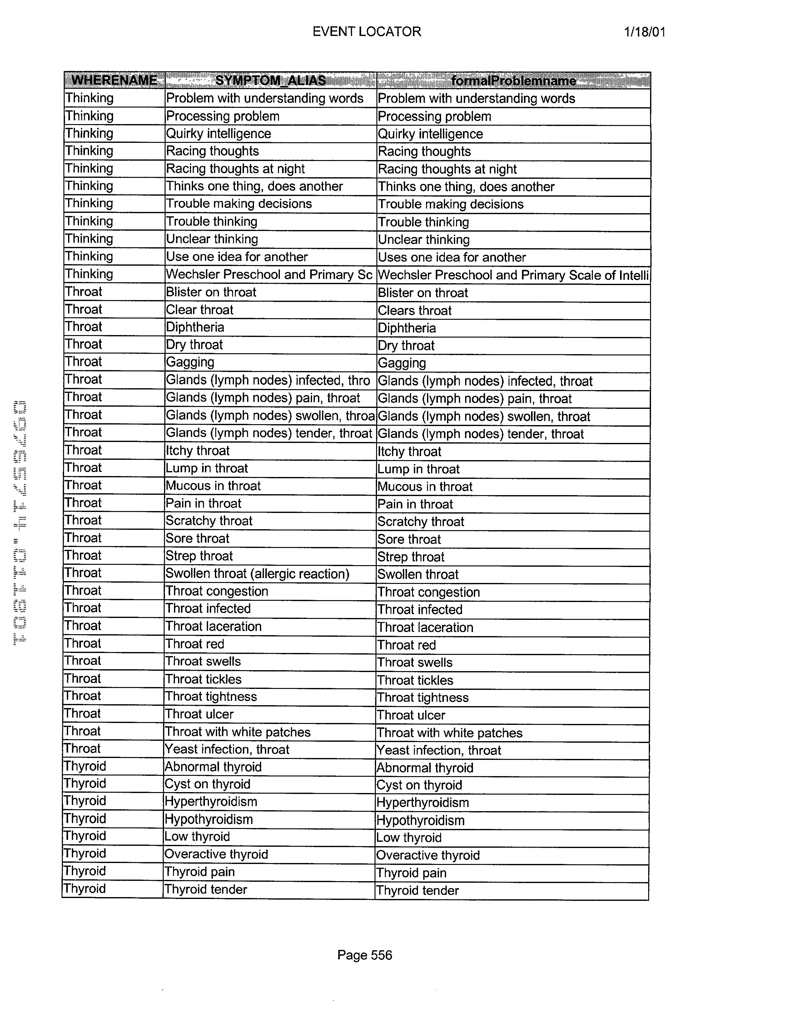 Figure US20030061072A1-20030327-P00557