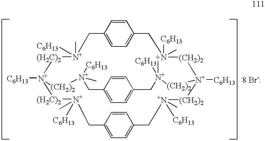 Figure US20090074833A1-20090319-C00061