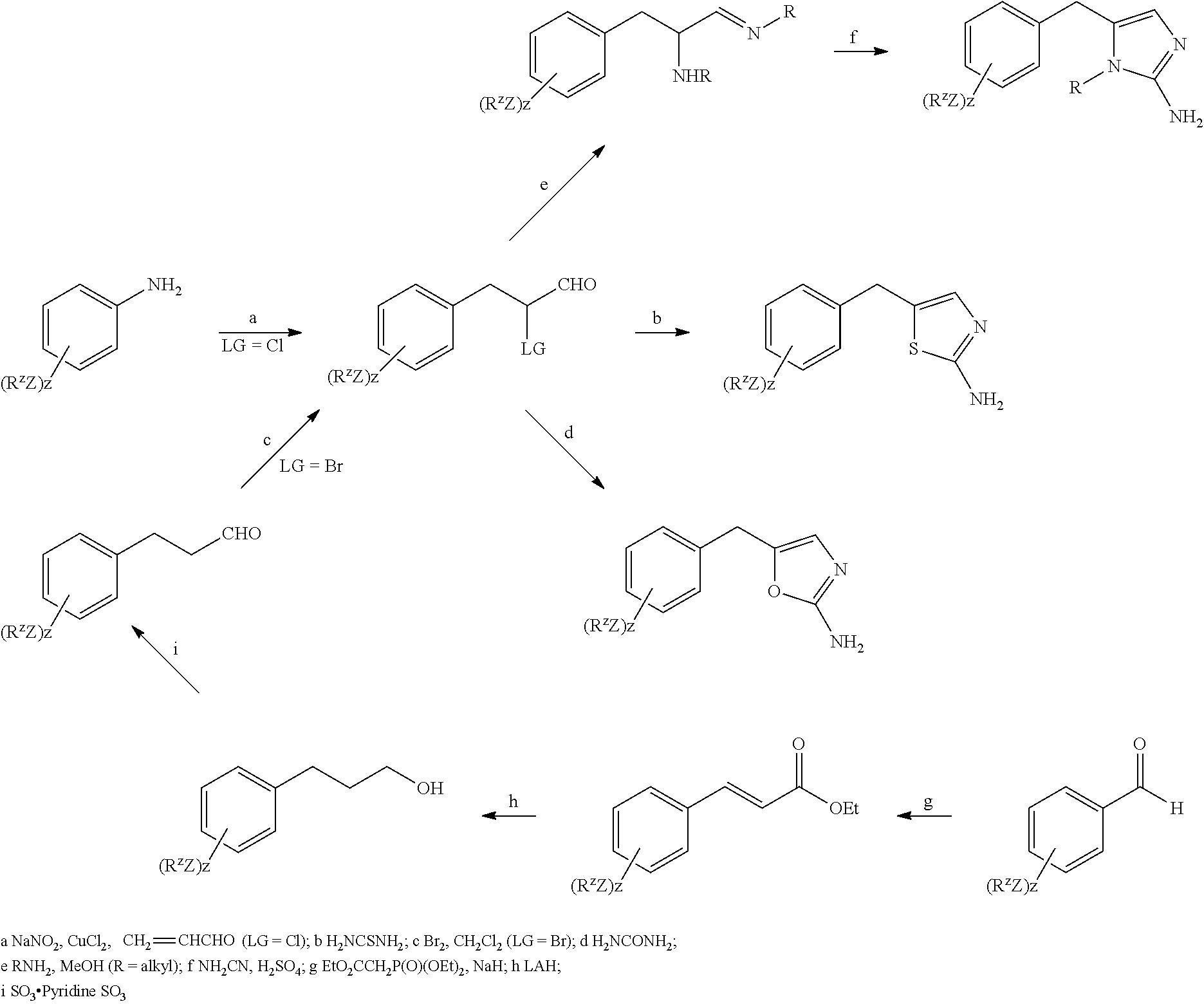 Figure US07977322-20110712-C00539