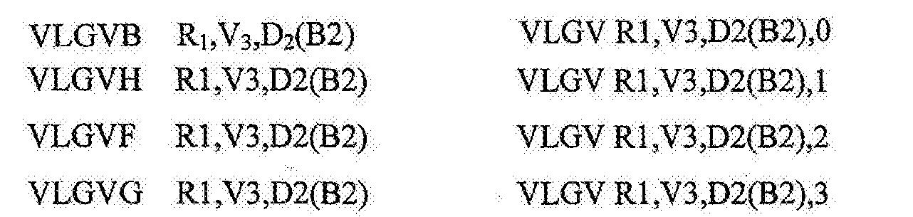 Figure CN104169870BD00411