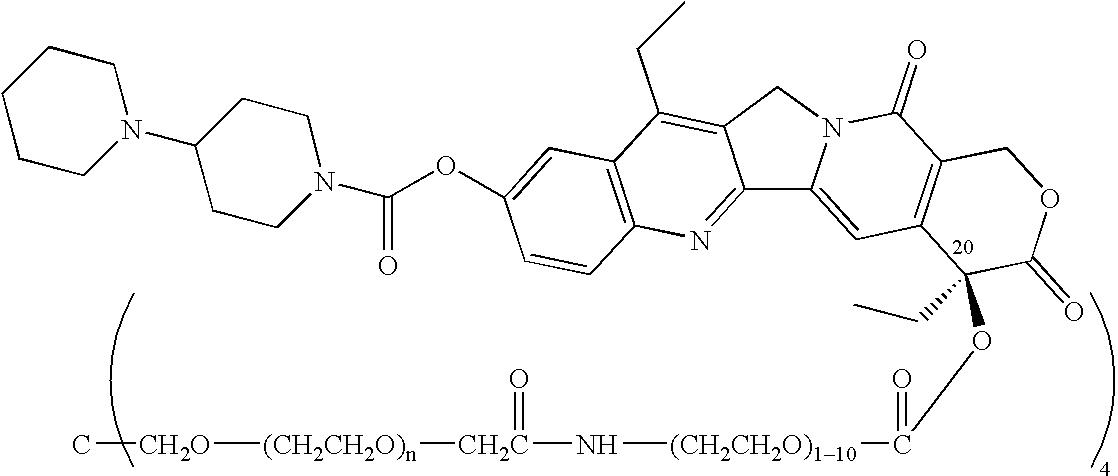 Figure US20050112088A1-20050526-C00020