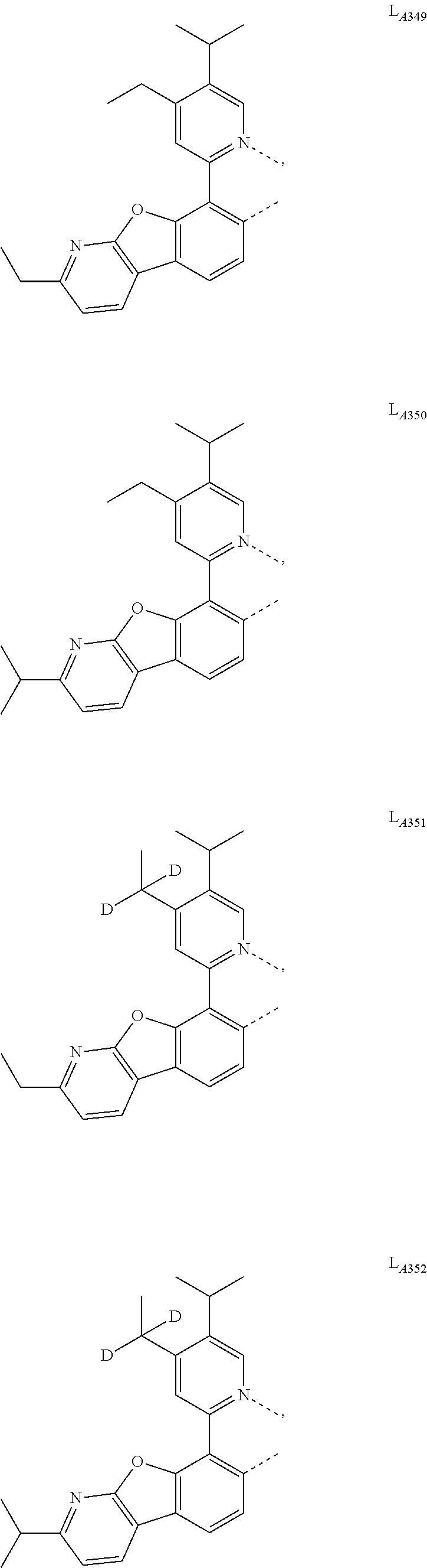 Figure US10043987-20180807-C00094
