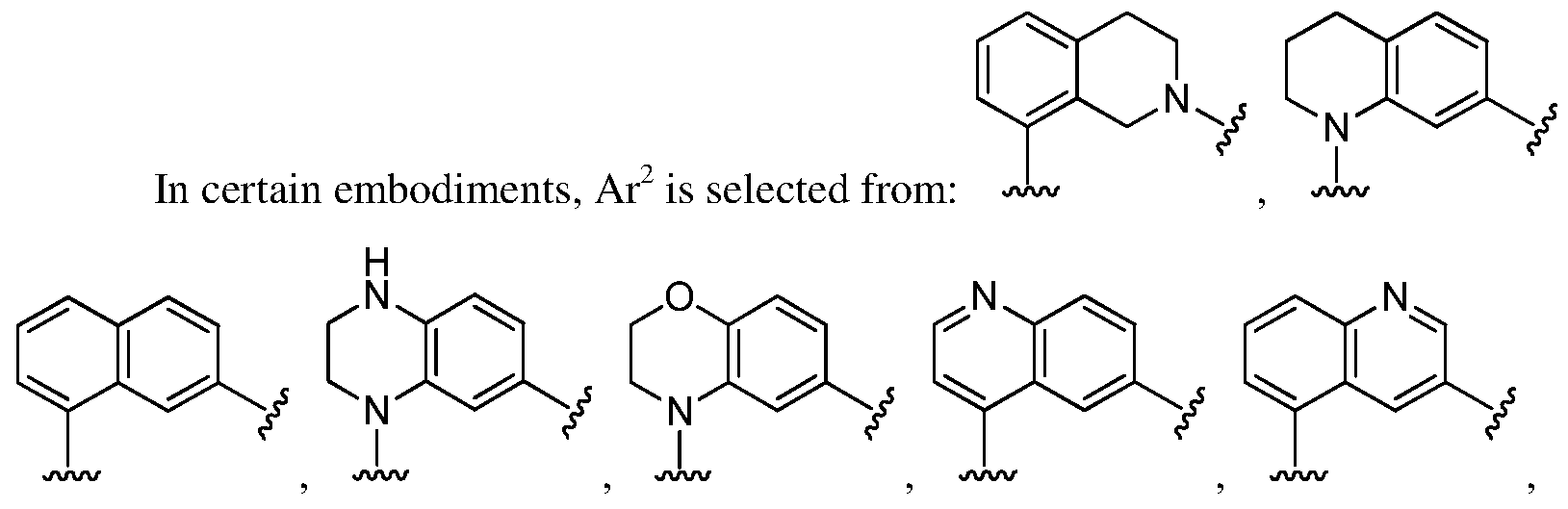 Figure imgf000111_0005