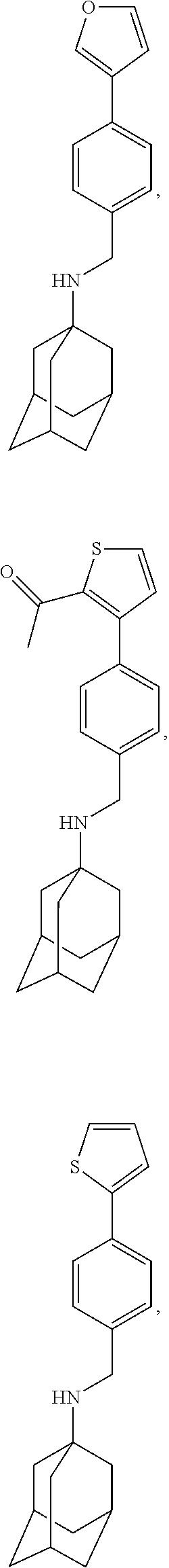 Figure US09884832-20180206-C00013