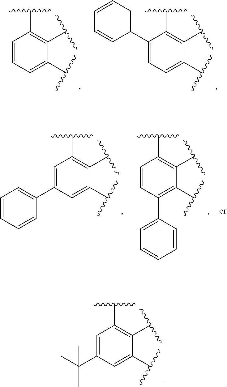 Figure US09818959-20171114-C00098