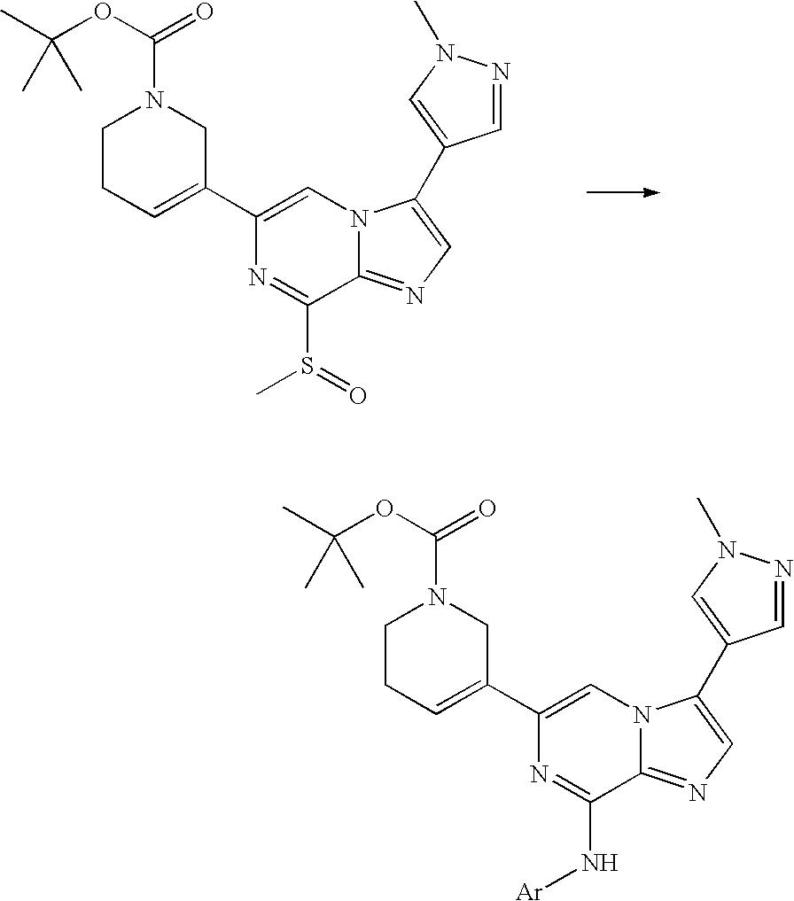 Figure US20070117804A1-20070524-C00576