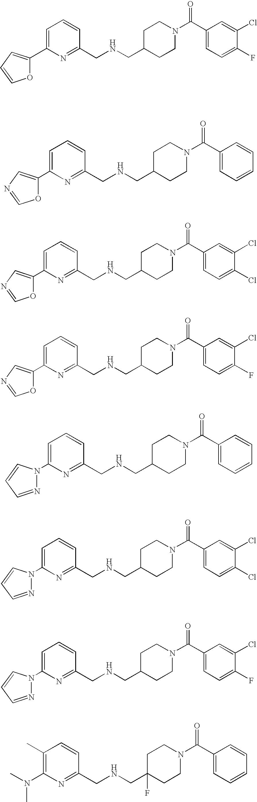 Figure US20100009983A1-20100114-C00212