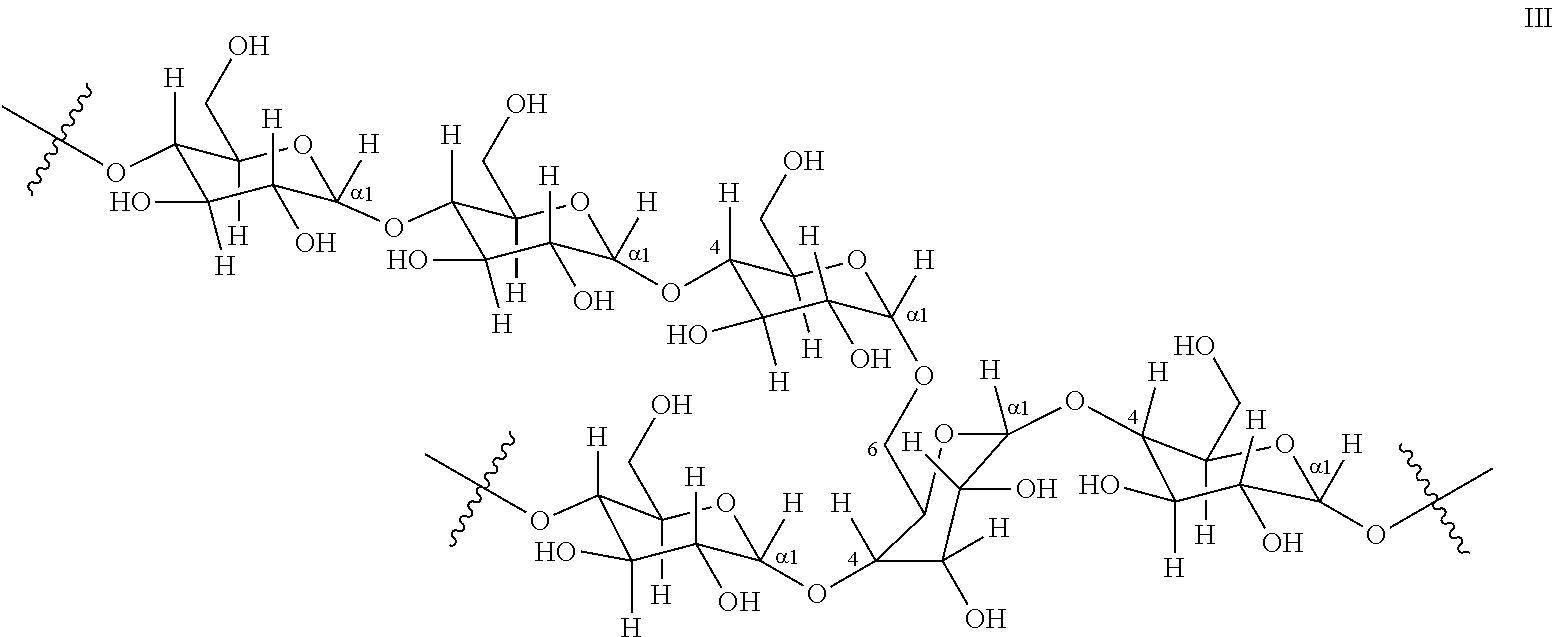 Figure US09968905-20180515-C00003