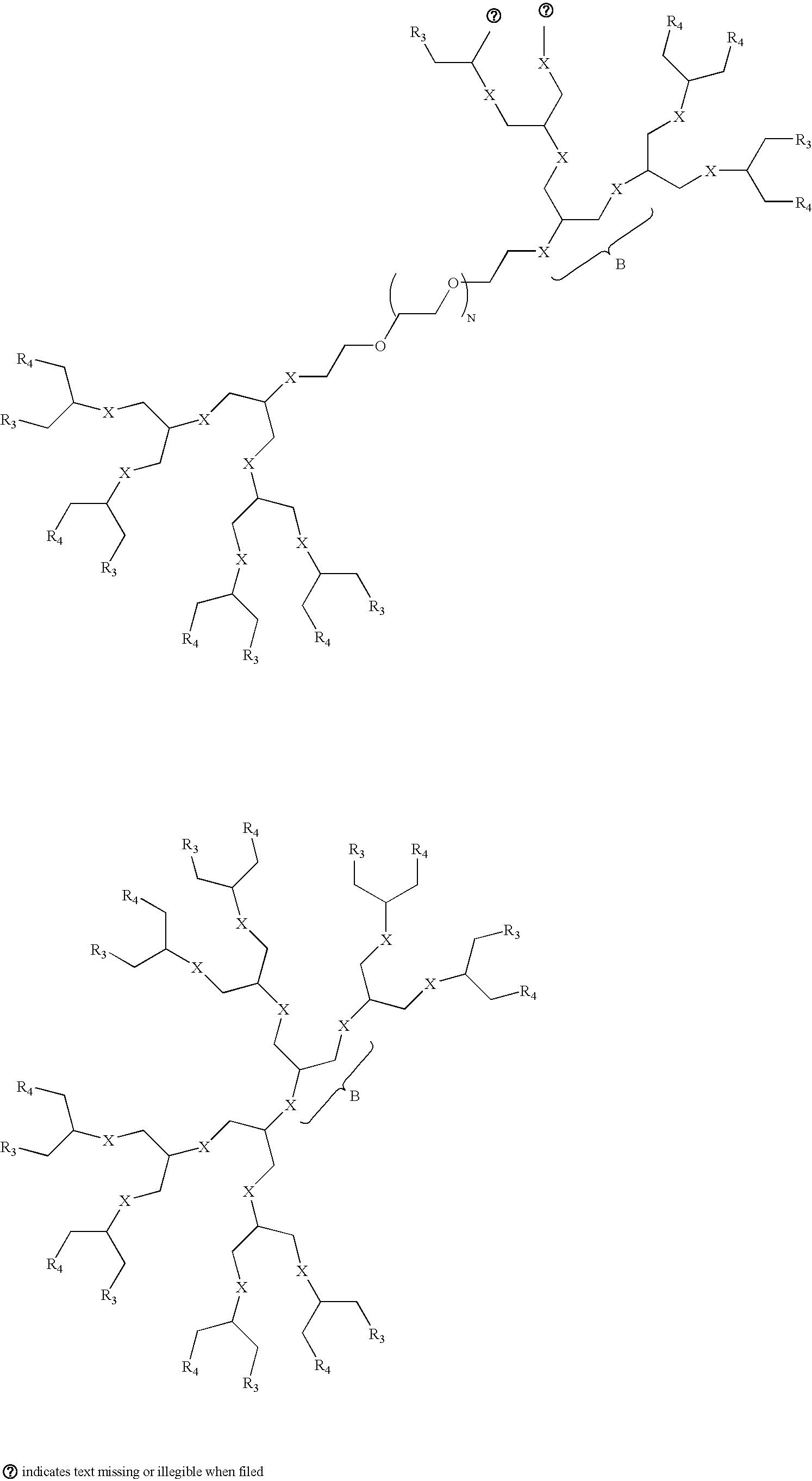 Figure US20040086479A1-20040506-C00012